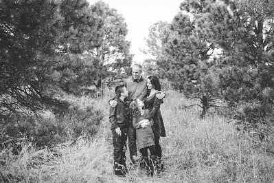 Spartz Family ~ 11 2014-0027
