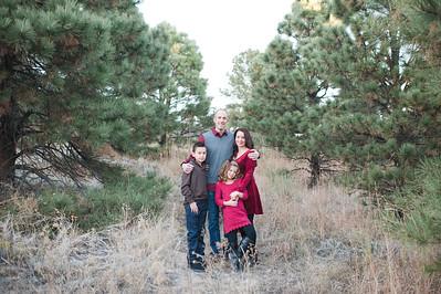Spartz Family ~ 11 2014-0019