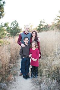 Spartz Family ~ 11 2014-0001