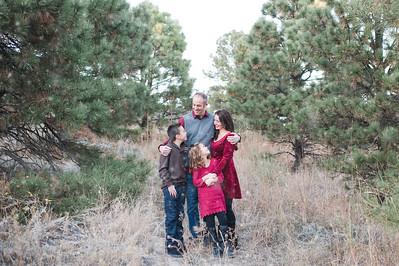Spartz Family ~ 11 2014-0026