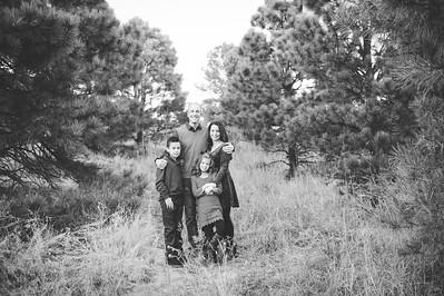 Spartz Family ~ 11 2014-0023