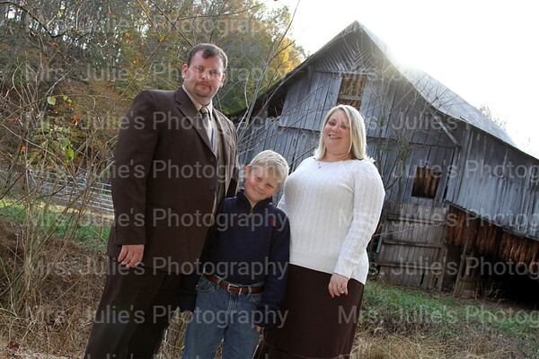Spear's Family 2014