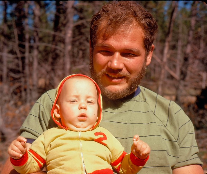 Dad-Doug1-68
