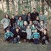 Spencer- Family 2013 :