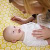 www.elizabethclarkphoto.com