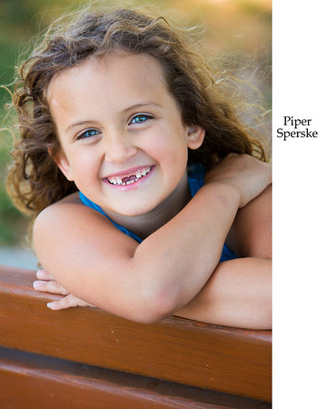 PiperSperskeJune2013-2