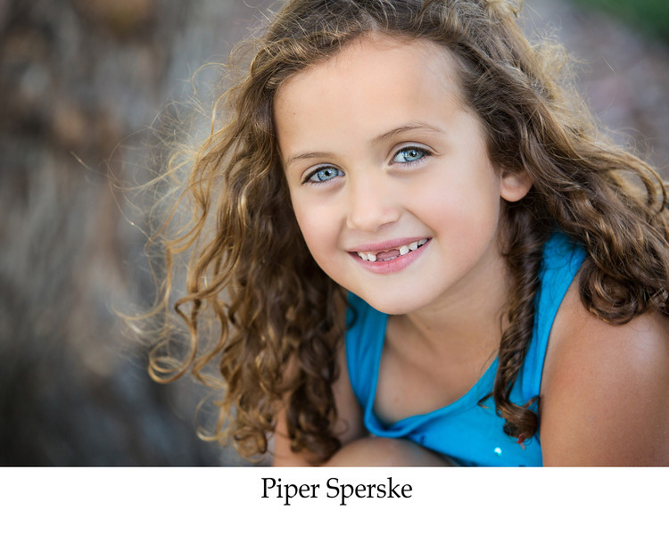 PiperSperskeJune2013-4