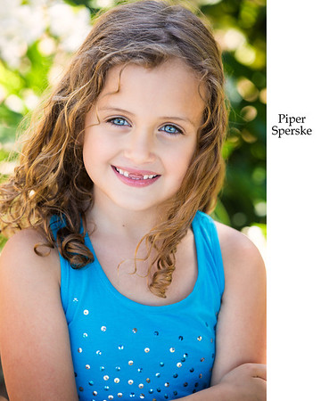 PiperSperskeJune2013-1