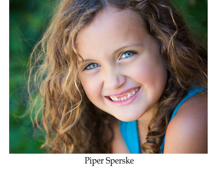 PiperSperskeJune2013-7