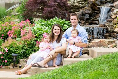 Spiking Family 6.28.19