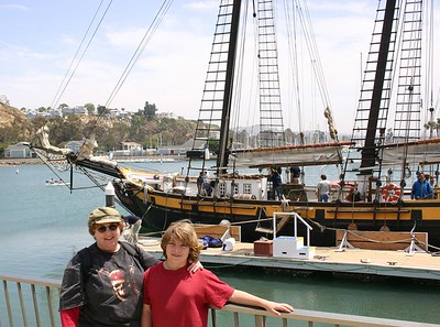 DanaPoint_6286