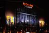 Super Bowl 46, Indianapolis,Lucas Oil Stadium,Superbowl XXLVI