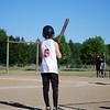Rachel<br /> McMinnville Tournament <br /> July 2008