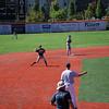 Grant<br /> OSU Baseball camp<br /> August 2008