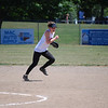 Rachel<br /> McMinnville Tournament<br /> July 2008