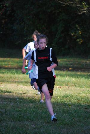 Sports - Fall 2008