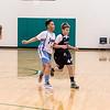 Alex's Basketball Game1 Jan 30th, 2016