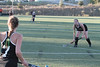 CalPoly_FieldHockey_110715_CopyrightAndyAronson_0582_MG_0920