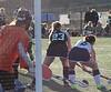 CalPoly_FieldHockey_110715_CopyrightAndyAronson_0343_MG_0681