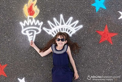 Spray Chalk WEB