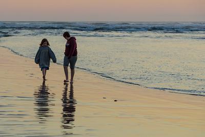 Spring Break Beach Trip 2015-209