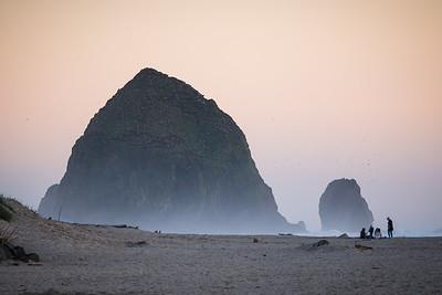 Spring Break Beach Trip 2015-191