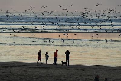 Spring Break Beach Trip 2015-175