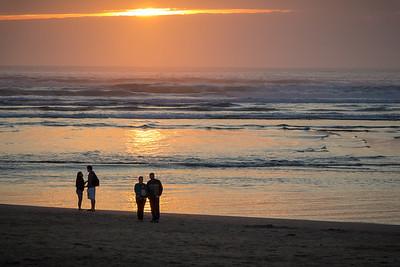 Spring Break Beach Trip 2015-157