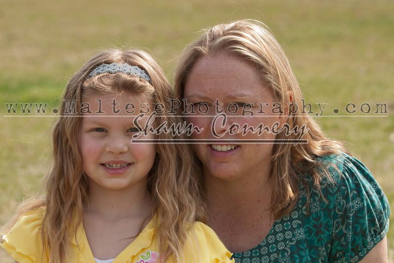 Mack at Washington Lake Park with Mom and Dad 2010.03.21 (16 of 16)