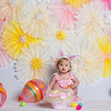 Spring15-MiniSessions-Shanna-008
