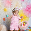 Spring15-MiniSessions-Shanna-001