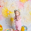 Spring15-MiniSessions-Shanna-013