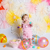 Spring15-MiniSessions-Shanna-010