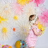 Spring15-MiniSessions-Shanna-011