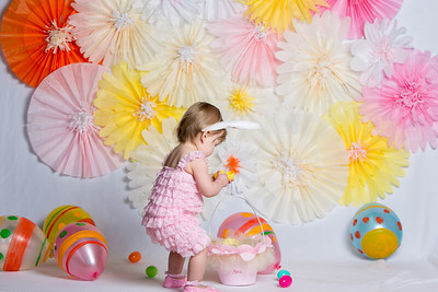 Spring15-MiniSessions-Shanna-006