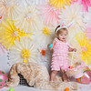 Spring15-MiniSessions-Shanna-002
