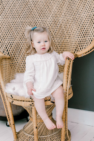 2018March-SpringMinis-JanaMarie-Children-0029