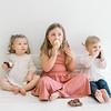2018March-SpringMinis-JanaMarie-Children-0141