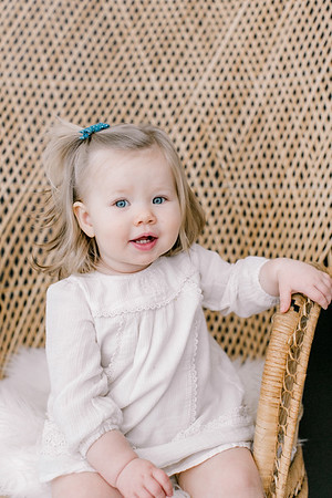 2018March-SpringMinis-JanaMarie-Children-0027