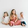 2018March-SpringMinis-JanaMarie-Children-0143