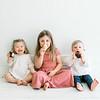 2018March-SpringMinis-JanaMarie-Children-0145