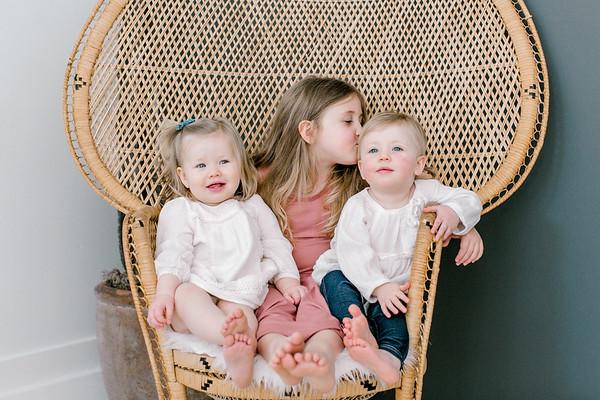 2018March-SpringMinis-JanaMarie-Children-0021