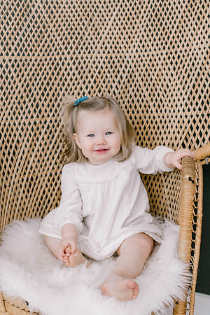 2018March-SpringMinis-JanaMarie-Children-0024