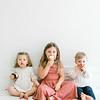 2018March-SpringMinis-JanaMarie-Children-0142