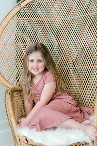 2018March-SpringMinis-JanaMarie-Children-0012