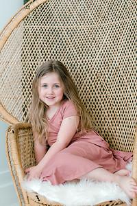 2018March-SpringMinis-JanaMarie-Children-0012