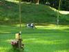 P7241625 Visit with Bert 7-24-2005
