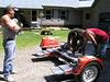 P7241620 Visit with Bert 7-24-2005