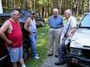 P7241622 Visit with Bert 7-24-2005