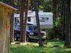 P7241624 Visit with Bert 7-24-2005
